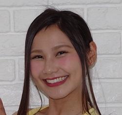 管理人ミキ画像